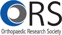 OrgtoPaedic Research Society
